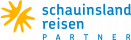 ReiseStudio Wehrheim GbR